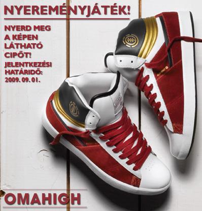 sneakerbox.hu blog   shop - Page 324 of 326 - megbízható cipő ... 0069370c97