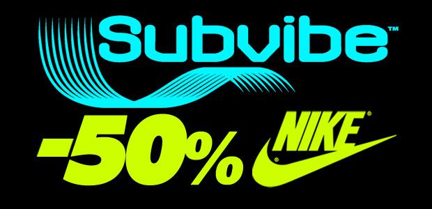 sneakerbox.hu blog   shop - Page 322 of 324 - megbízható cipő ... f40519e6fb