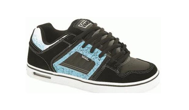 Scotty Cranmer és kedvenc Vans cipője  Tolan X2 MU - sneakerbox.hu ... 2b398f11e1