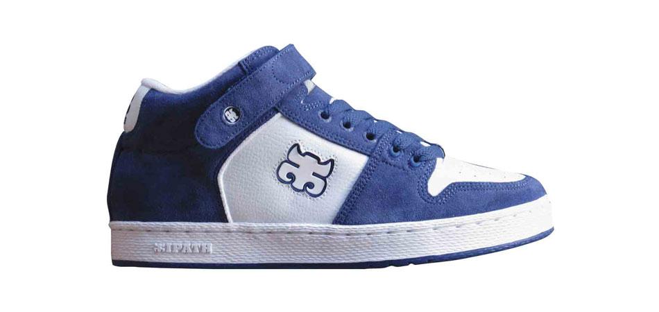 sneakerbox.hu blog   shop - Page 323 of 325 - megbízható cipő ... a717350c04