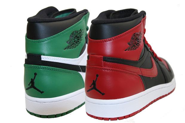 Air Jordan 1 Retro High DMP 60+ Pack - sneakerbox.hu blog   shop af94b7470b