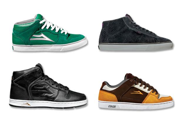 Lakai cipők az őszre – egy kis válogatás 1d838c50bb