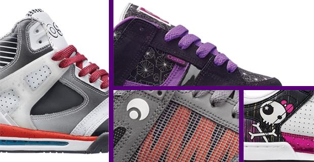 deszkás cipők - Page 44 of 45 - sneakerbox.hu blog   shop 4243c264ea