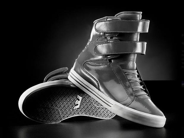 Supra - Page 11 of 11 - sneakerbox.hu blog   shop be2286ecd6