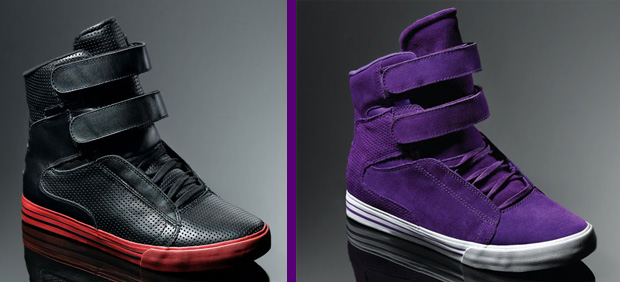 Supra_Society_black_and_purple