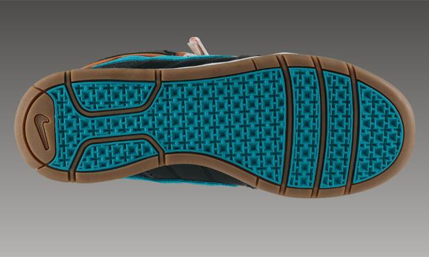 Milyen a jó BMX-es cipő  - sneakerbox.hu blog   shop c31439282a