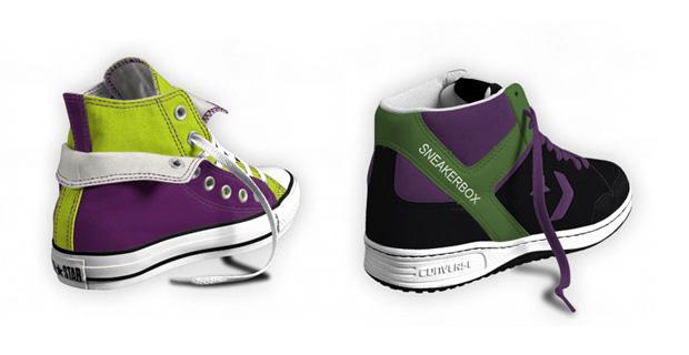 saját cipő - sneakerbox.hu blog   shop d765ce3a2b