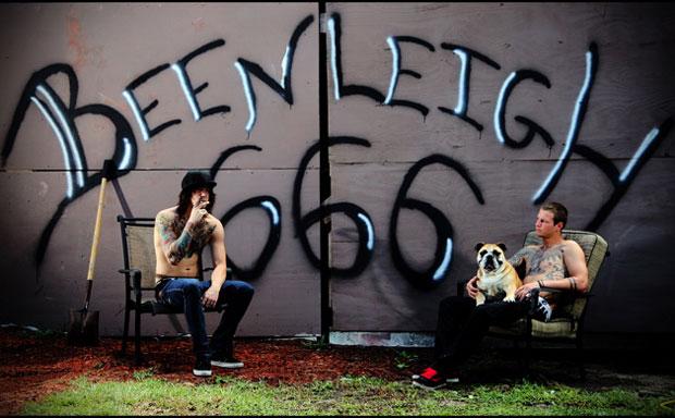 Ryan Guettler és cipői a Vans Whip 2 és az új Whip 3