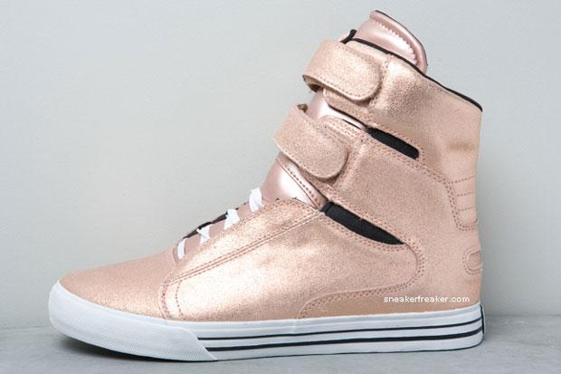 Három friss Supra TK Society cipő - sneakerbox.hu blog   shop fb46c86334