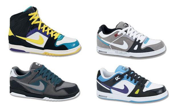 Nike Deszkás Cipő,Nike Cipő Outlet Webáruház