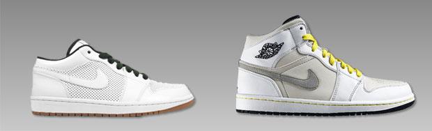 Nike, SB Zoom Dunk High Elite Gördeszkás Cipő