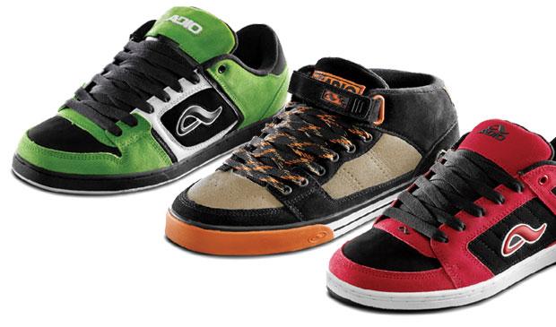 2010 nyári Adio deszkás cipők srácoknak - sneakerbox.hu blog   shop dae4578ce5