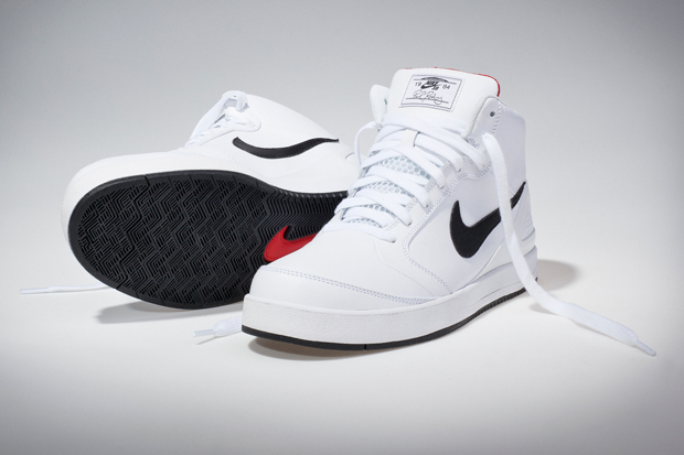 Generációja Blog hu A Itt Cipők Nike Sb P Negyedik Sneakerbox Rod WDH2eIYE9