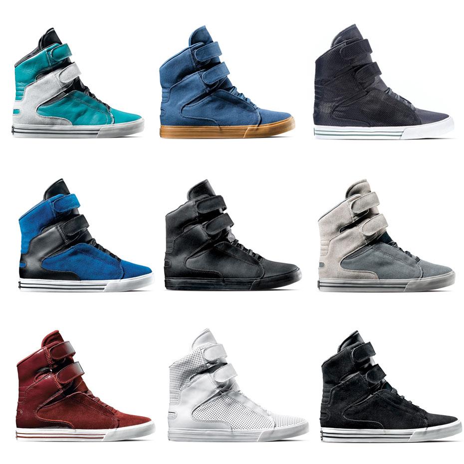 Supra Page 10 of 11 sneakerbox.hu blog