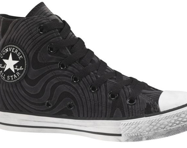 XXL-es Converse cipőt hordasz?
