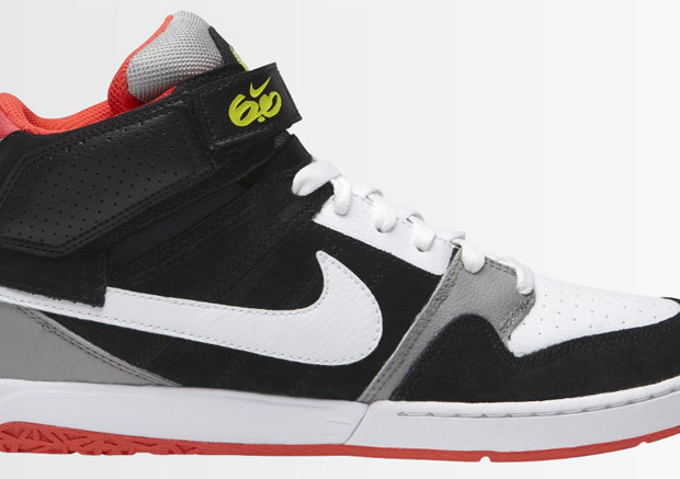 47, 48, 49-es Nike kéne?