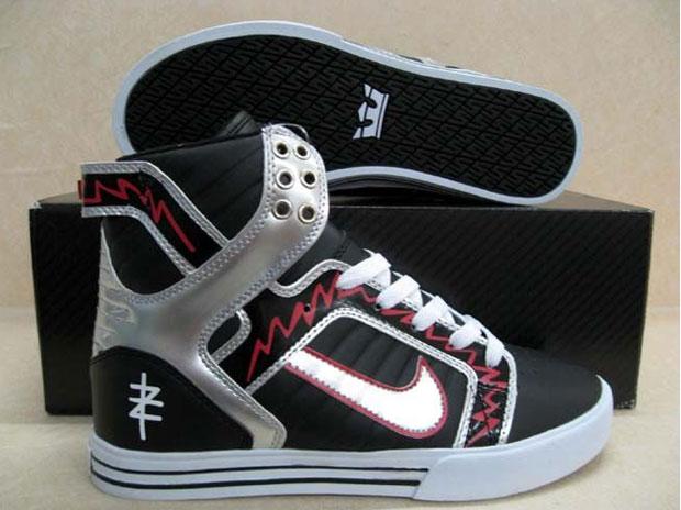 Supra Nike :D