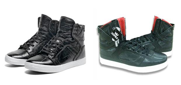 Internetes Supra cipő rendelés - kerüld a kamut! - sneakerbox.hu ... 36a412b203