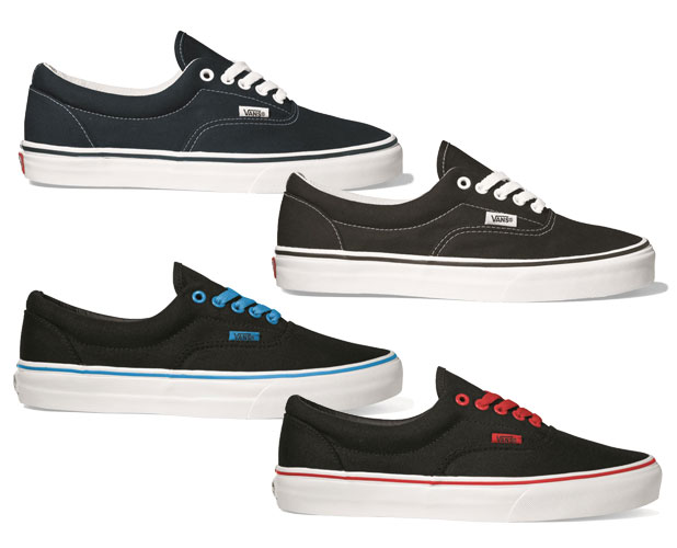Vans Nyári cipők webshop | ShopAlike.hu