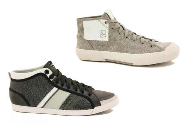 Björn Borg cipők srácoknak és csajoknak - sneakerbox.hu blog   shop 759ea69360