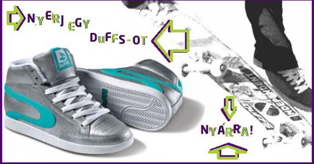csajoknak - Page 87 of 98 - sneakerbox.hu blog   shop e609db55ca