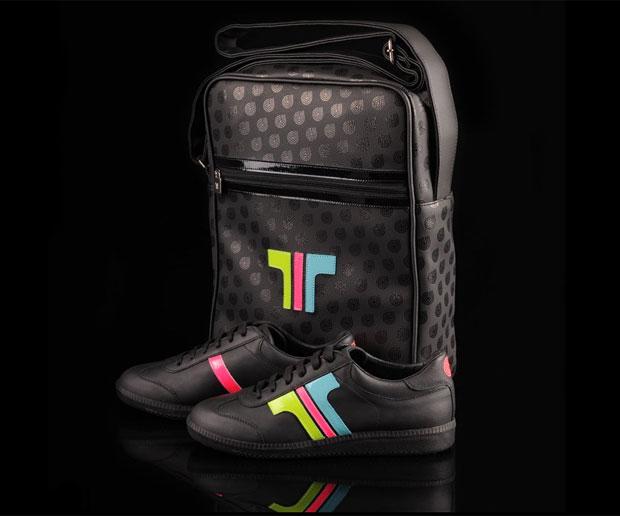 Tisza x Compact Disco - sneakerbox.hu blog   shop e3b4e9ae79