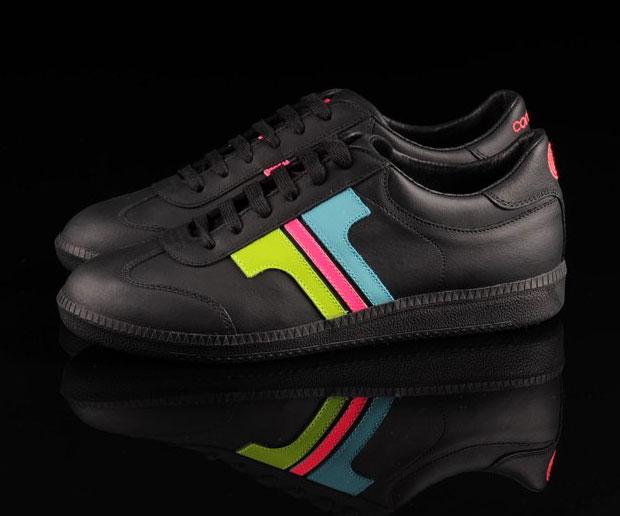 Tisza x Compact Disco  a cipő - sneakerbox.hu blog   shop a88c844e2f