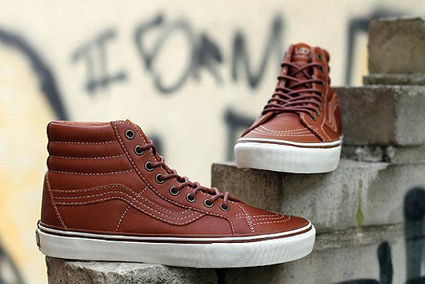 sneakerbox.hu blog   shop - Page 258 of 310 - megbízható cipő webshop és  blog friss sneaker hírekkel 8f1e0e8682