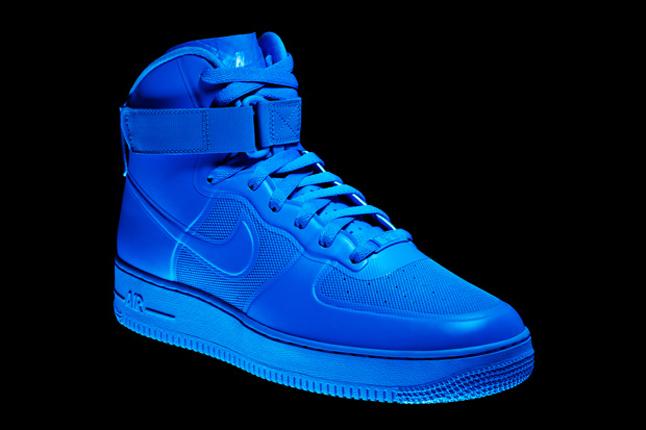 sneakerbox.hu blog   shop - Page 258 of 310 - megbízható cipő ... 262cdda9cf