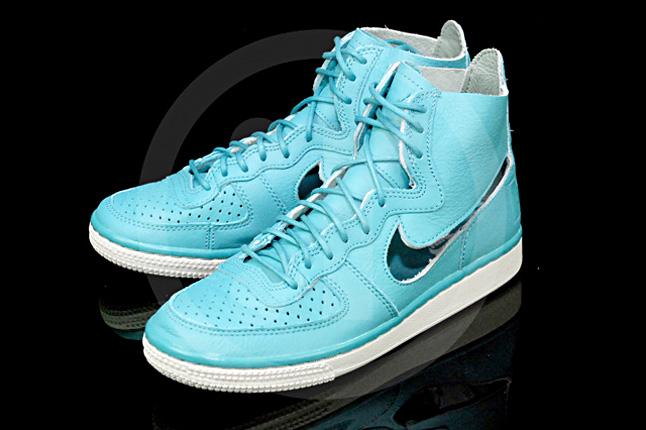 csajoknak - Page 85 of 97 - sneakerbox.hu blog   shop 468e519ce2
