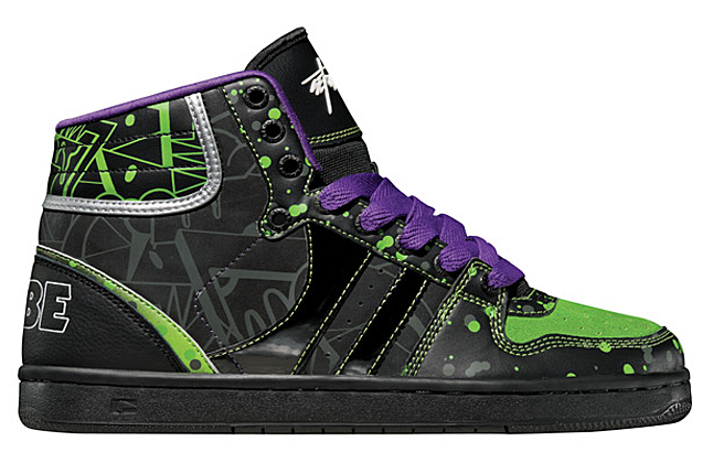 limitált - Page 13 of 13 - sneakerbox.hu blog   shop 1f5d940bc6