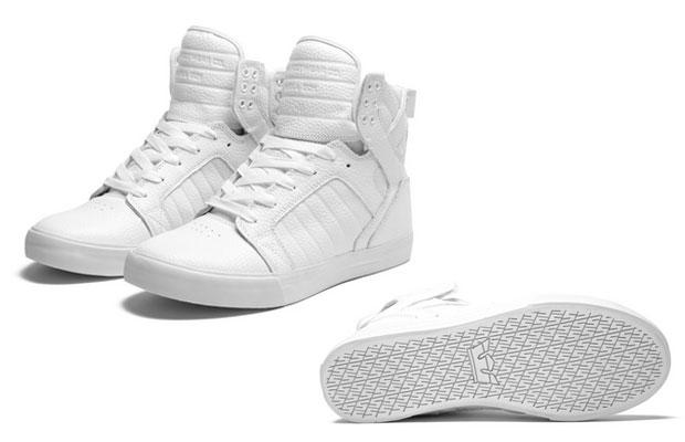 Nyerj Supra cipőt a STÉG skateshopból! - sneakerbox.hu blog   shop 3d96c6e303