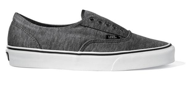 Vans Classics cipők csajoknak az őszre - sneakerbox.hu blog   shop 096321ca30