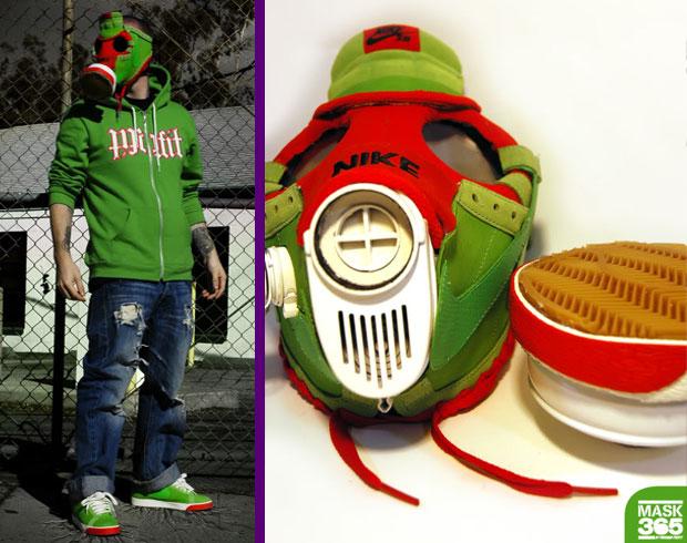 Freehand Profit: Nike SB Blazer Mask srcset=