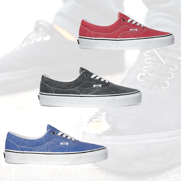 Vans Era Distressed pack tavaszra sneakerbox.hu blog