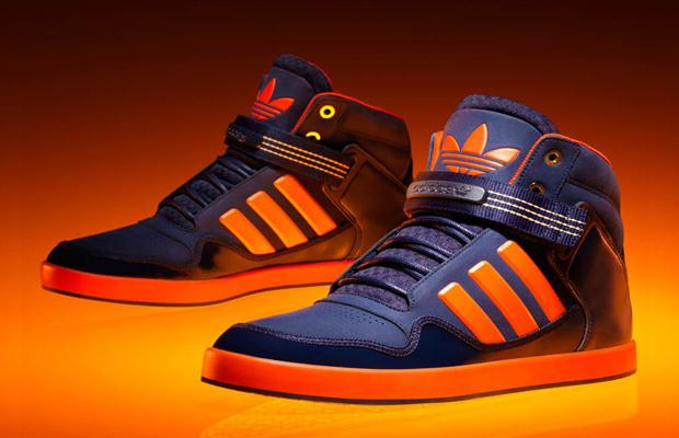 Adidas Originals AR 2.0 All Star sneakerbox.hu blog
