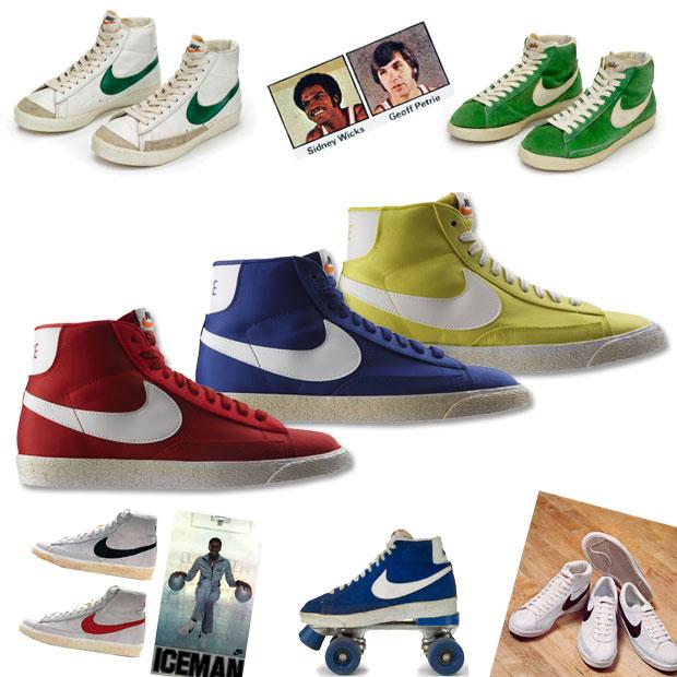 Air Mag sneakerbox.hu blog