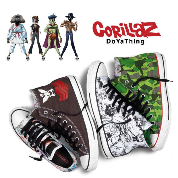 zene - Page 6 of 10 - sneakerbox.hu blog   shop e631ebee1d