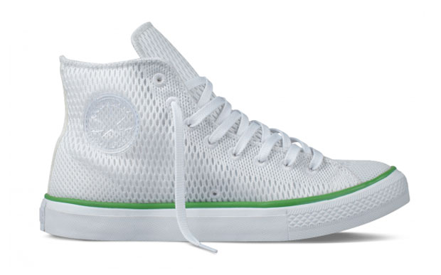Converse Chuck Taylor Reform cipők (fehér)