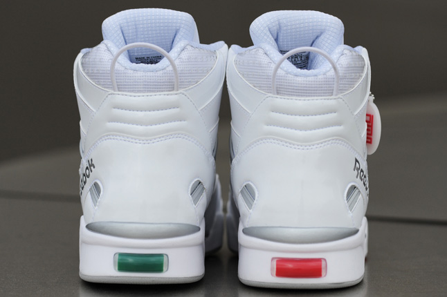 PYS x Reebok Twilight Zone Pump Tribute - sneakerbox.hu blog   shop f514f95afe