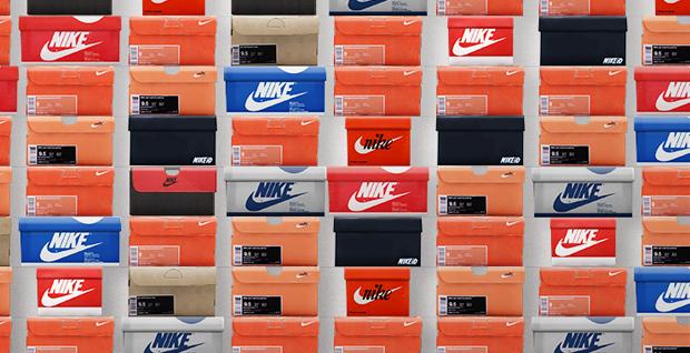 A sneakerbox olvasók online játéka:)