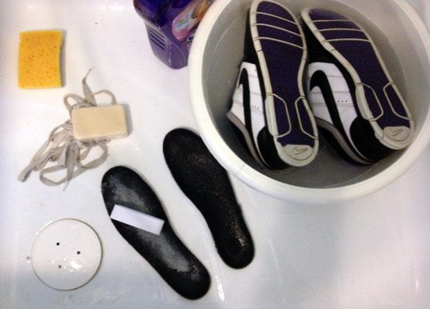 Ig A Cipőtisztítás Sneakerbox hu Z OPX8nwZN0k