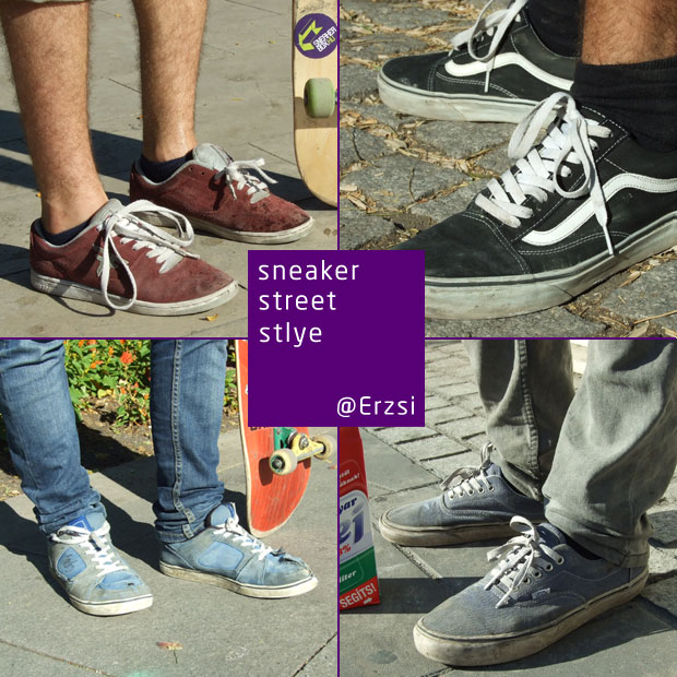 gördeszka Page 11 of 24 sneakerbox.hu blog