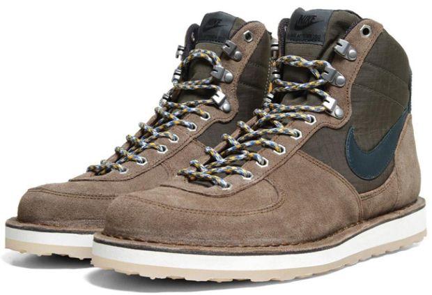 2012 es Burton bakancsok: Moto, Rampant és Ion sneakerbox