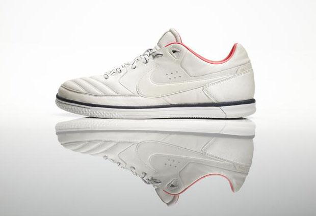 Cristiano Ronaldo focicipő Nike5 Street Gato CR7 - sneakerbox.hu ... df7601222a