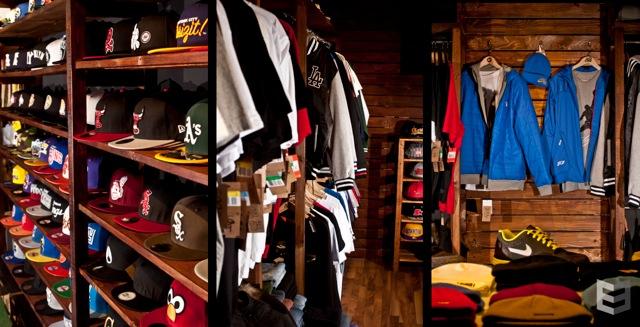 BP Shop New Era baseball Sapik Snapback Flexfit kötött sapik