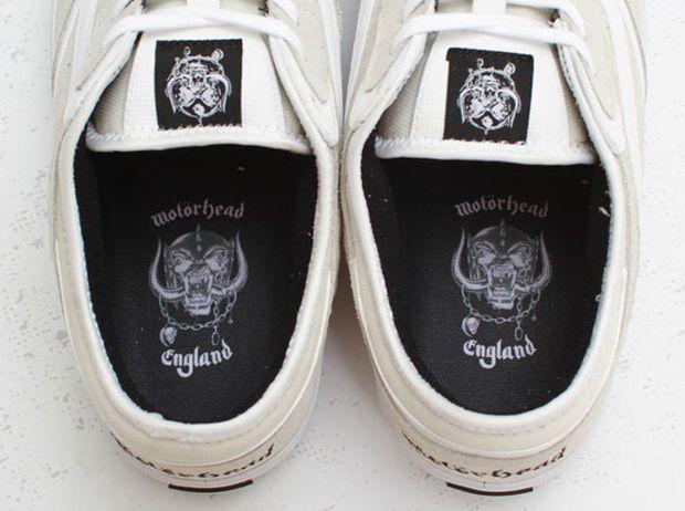 Motorhead x Vans Rowley Pro sneakerbox.hu blog