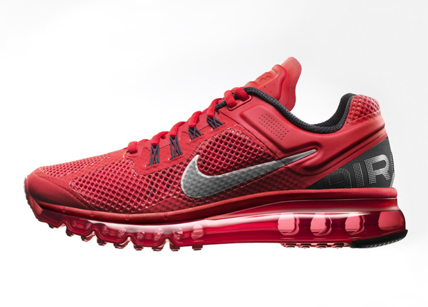 quality design ecb9c 0e737 ... nike air max 2014 eladó ...