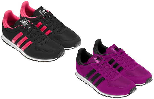adidas Originals women tavaszi sneak peak - sneakerbox.hu blog   shop a5777ee36c