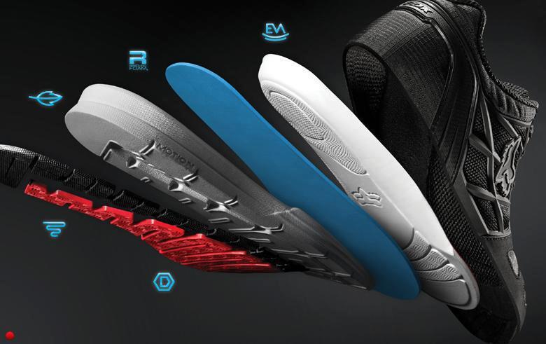 Utcai cipő, Adidas Cireo Mid Cipők Shoprenter Demo Áruház